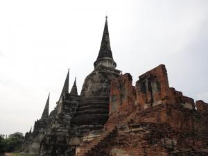 thailand25