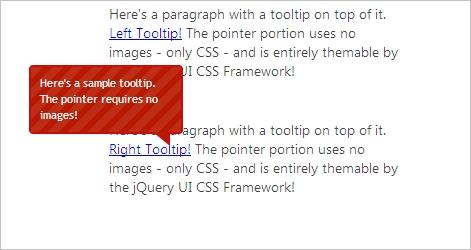 tooltips-jquery07
