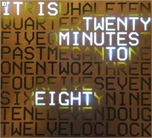word-clock01