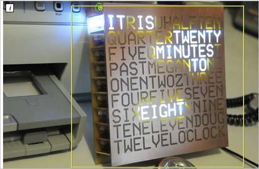 word-clock03