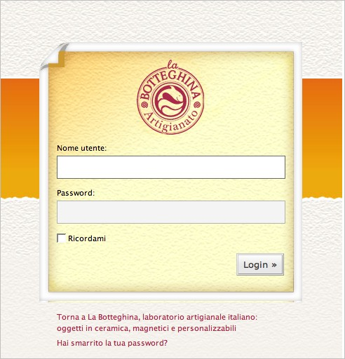 wordpress-login10
