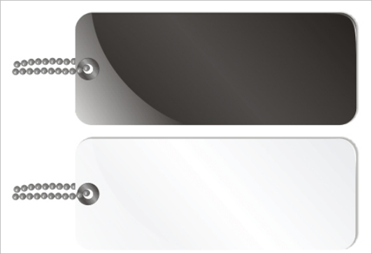 black-and-white-design22
