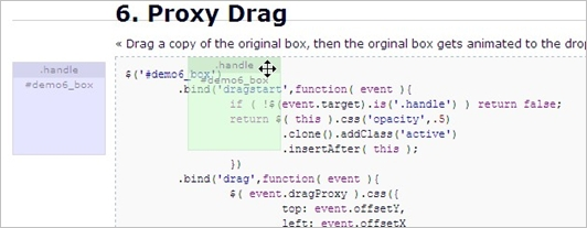 drag-drop-jquery05