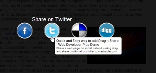 drag-drop-jquery10