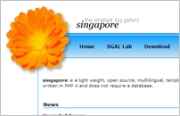 singapore-cms