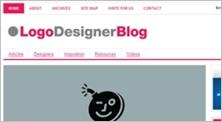 special-blog