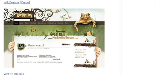 2009-web04