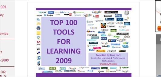 2009-web08