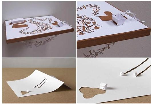 paper-art02
