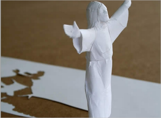 paper-art05