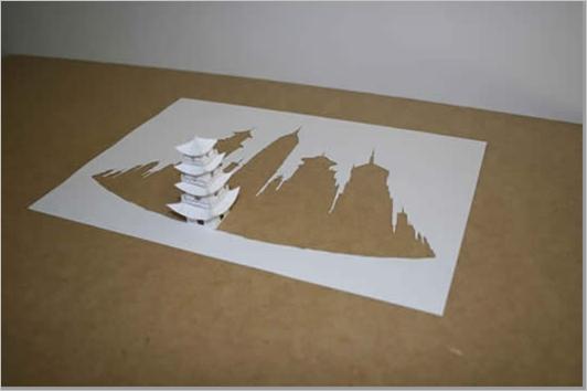 paper-art07