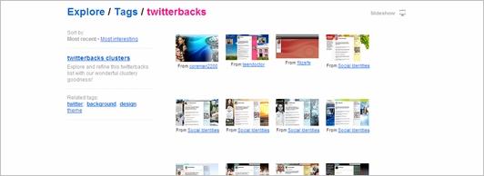 twitterback11