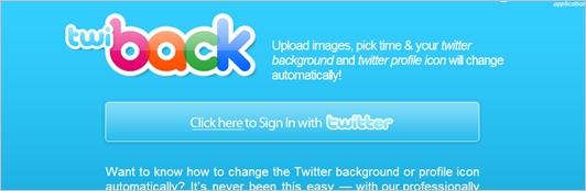 twitterback23