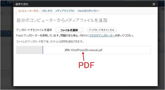 wordpress-pdf01