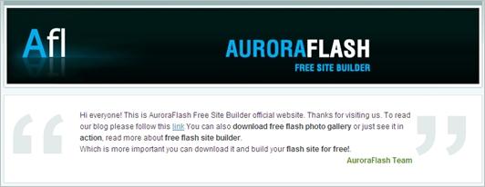 free-flash-tool