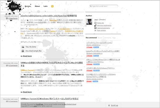 japanese-wordpress07