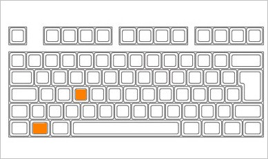 keyboard-05