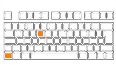 keyboard-07