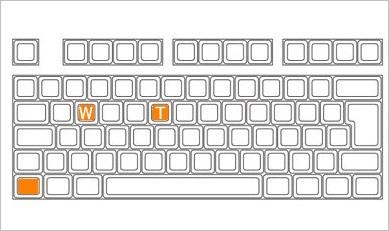 keyboard-10