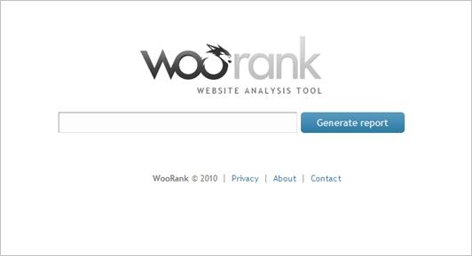 woorank01