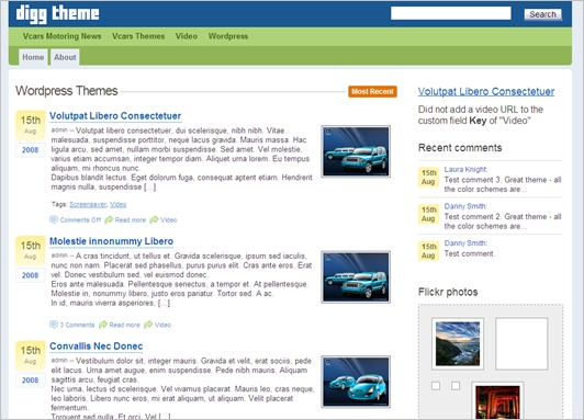wordpress-themes07