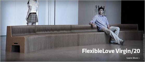FlexibleLove02