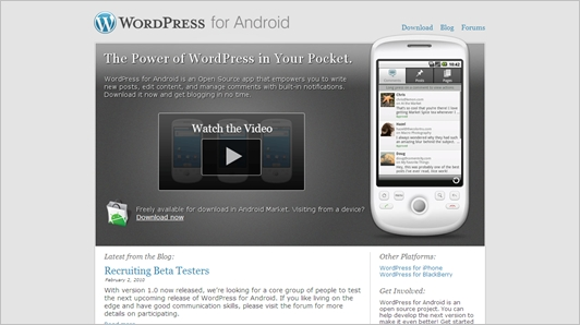 WordPress-for-Android01