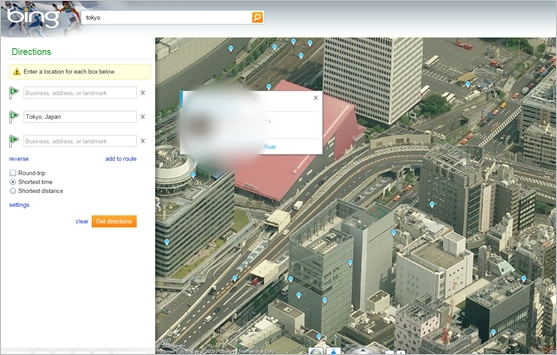 bing-map-apps07