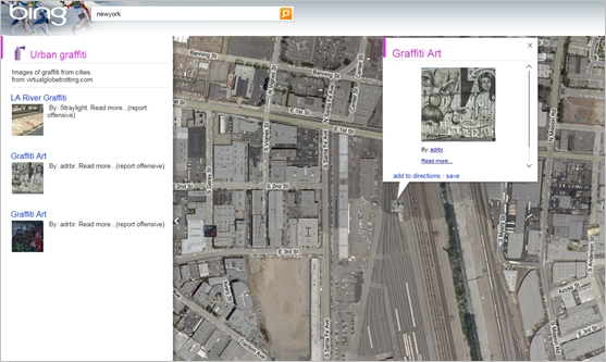 bing-map-apps18