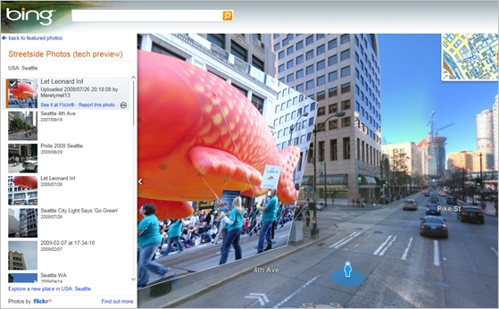 bing-map-apps20