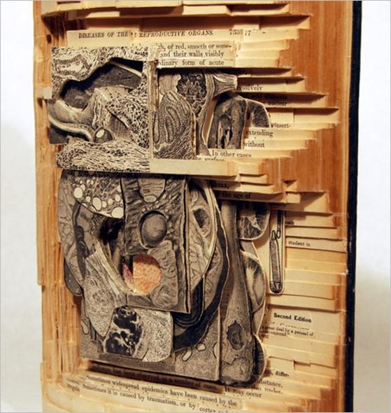 book-art01