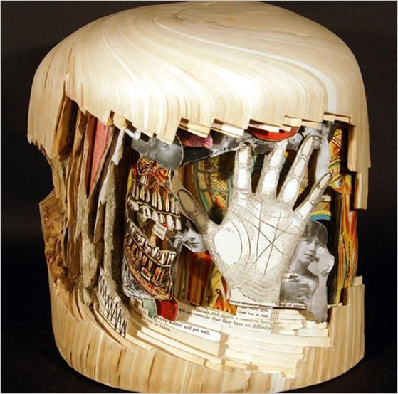 book-art02