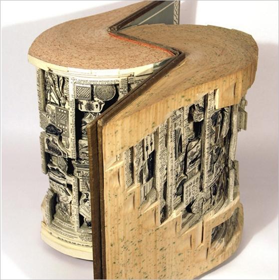 book-art03