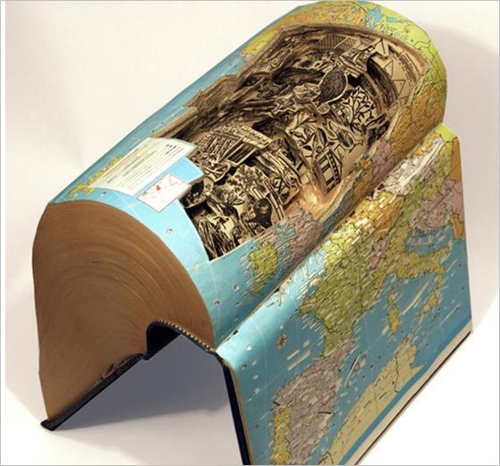 book-art05
