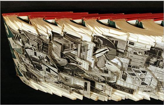 book-art07