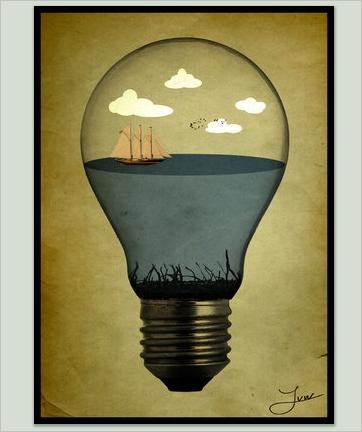 bulb06