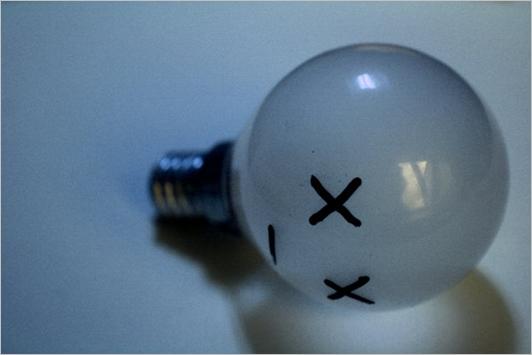 bulb11