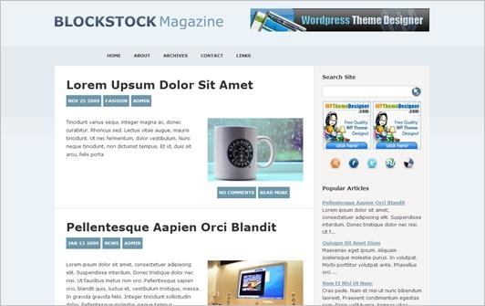 free-wordpress-themes01