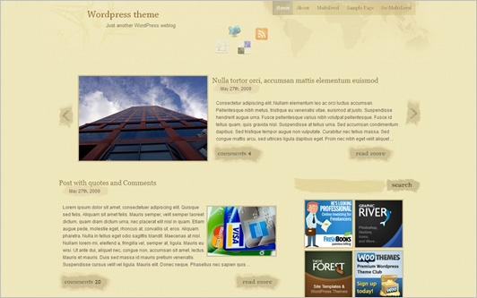 free-wordpress-themes04