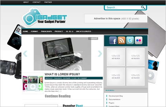 free-wordpress-themes10