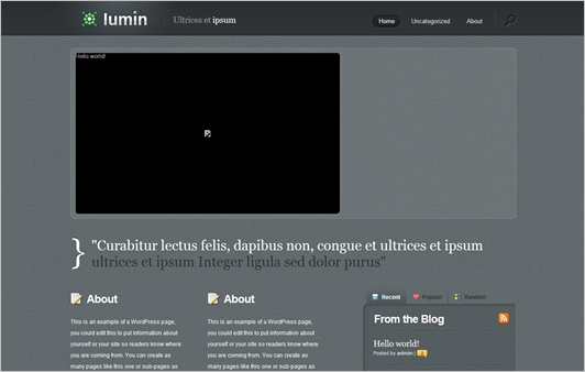 free-wordpress-themes11