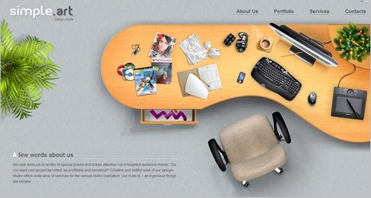 parts-design01