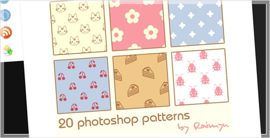 photoshop-patterns08