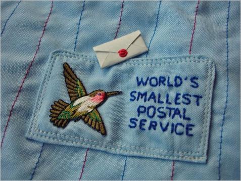 postal02