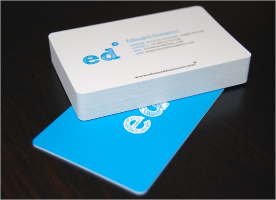 business-cards-design01