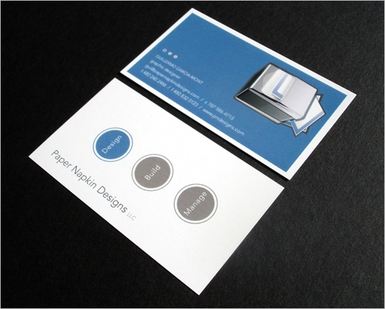 business-cards-design02