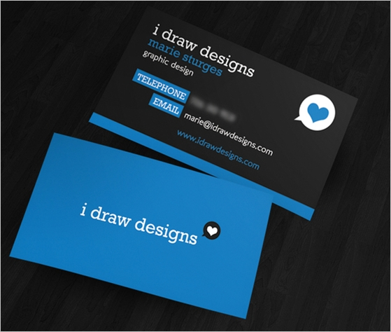 business-cards-design03
