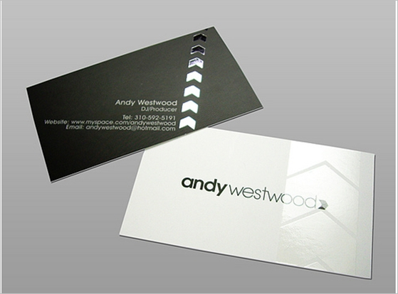 business-cards-design06