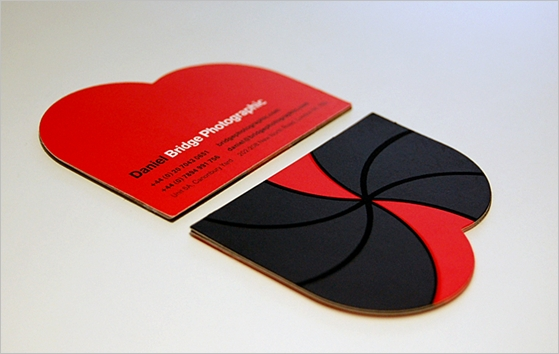 business-cards-design07