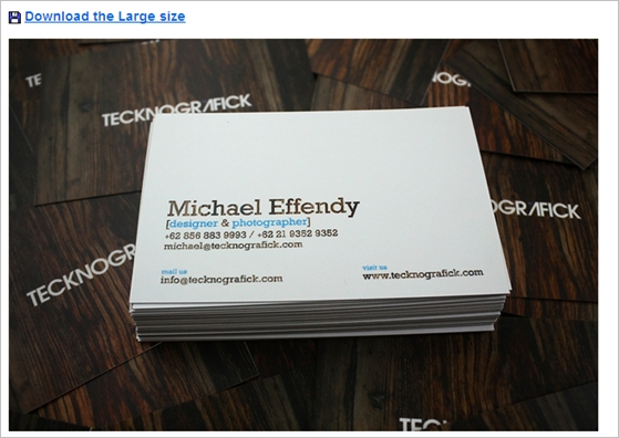 business-cards-design08
